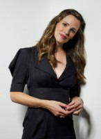 Jennifer Garner picture G293239