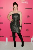 Jennifer Stone picture G293297