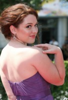 Jennifer Stone picture G293313