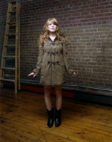 Jenny Lewis picture G293314