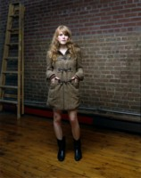 Jenny Lewis picture G293317