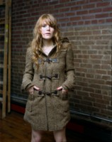 Jenny Lewis picture G293322