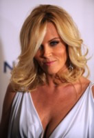 Jenny McCarthy picture G293326