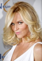 Jenny McCarthy picture G293327