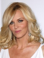 Jenny McCarthy picture G293328