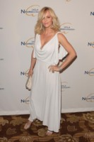 Jenny McCarthy picture G293329