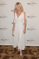 Jenny McCarthy picture G293330