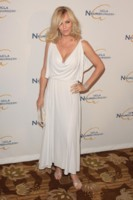 Jenny McCarthy picture G293331