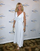 Jenny McCarthy picture G293332