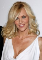 Jenny McCarthy picture G293333