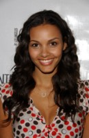 Jessica Lucas picture G293426
