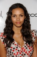 Jessica Lucas picture G293427