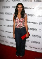 Jessica Lucas picture G293428