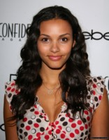 Jessica Lucas picture G293429