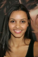 Jessica Lucas picture G293432