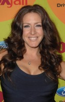 Joely Fisher picture G293615