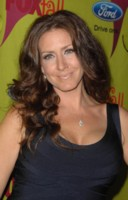 Joely Fisher picture G293617