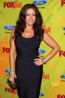 Joely Fisher picture G293620