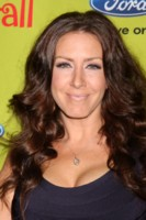 Joely Fisher picture G293621