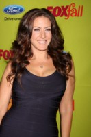 Joely Fisher picture G293623