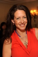 Joely Fisher picture G293624