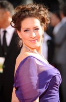 Joely Fisher picture G293626