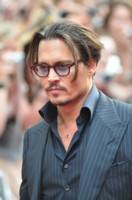 Johnny Depp picture G293633
