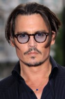 Johnny Depp picture G293635