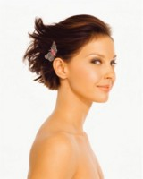Ashley Judd picture G29380