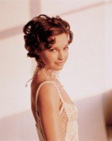 Ashley Judd picture G29384