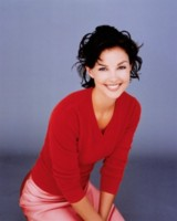 Ashley Judd picture G29387