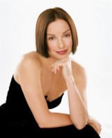 Ashley Judd picture G29389