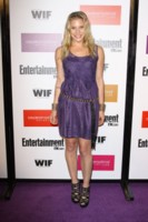 Katee Sackhoff picture G293953