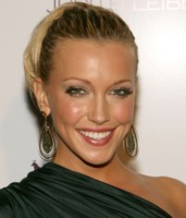 Katie Cassidy picture G293996