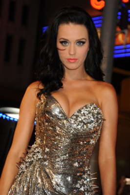 Katy Perry poster G294112