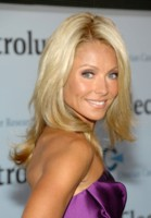 Kelly Ripa picture G294150