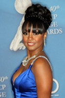 Keshia Knight Pulliam picture G294197