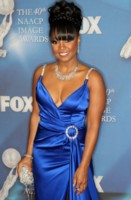 Keshia Knight Pulliam picture G294196