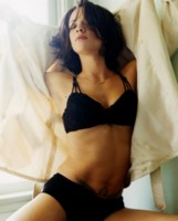 Asia Argento picture G29429