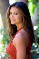 Nia Peeples picture G294653