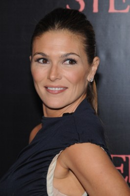 Paige Turco poster G294868