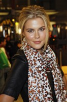 Rachael Taylor picture G295052