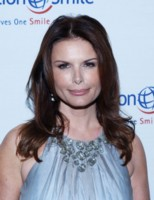 Roma Downey picture G295217