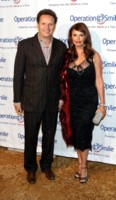 Roma Downey picture G295219