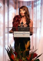 Roma Downey picture G295222