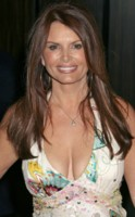 Roma Downey picture G295224