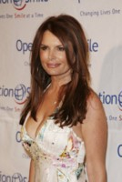 Roma Downey picture G295225