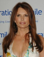 Roma Downey picture G295227
