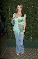 Roma Downey picture G295229