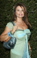 Roma Downey picture G295230